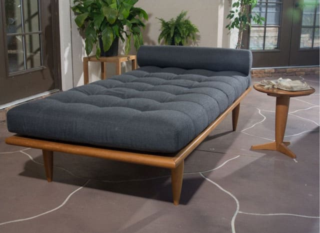 saloma-daybed