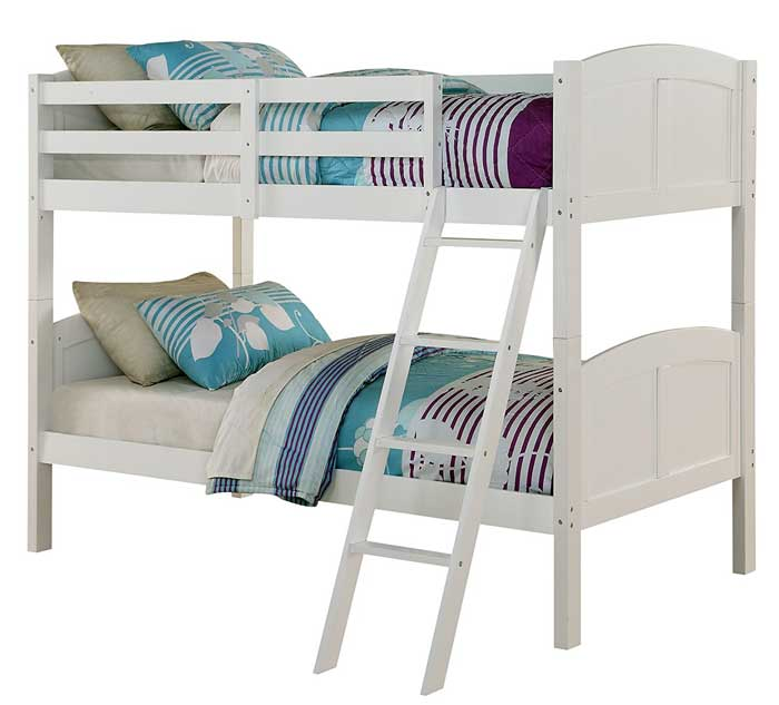 twin-over-twin-bunk-bed