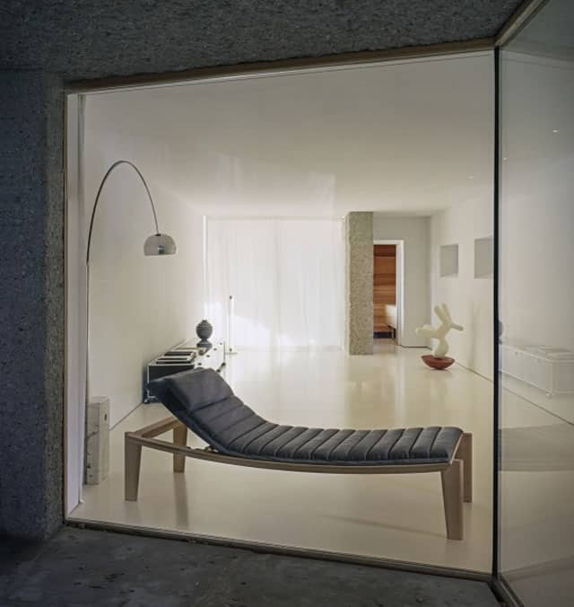 ulisse-stylish-daybed