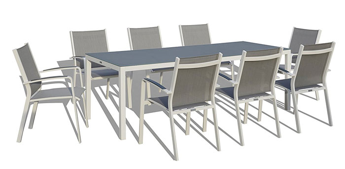 piece-modern-outdoor-patio-dining-set