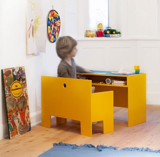 table-and-bench-wonderbox