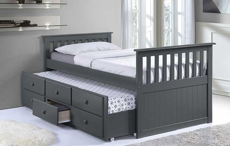 trundle-bed-and-drawers