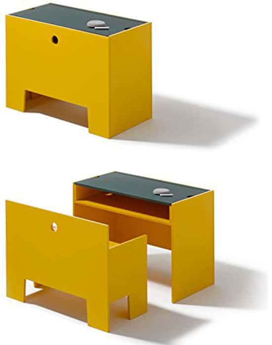 wonder-box-table-and-bench