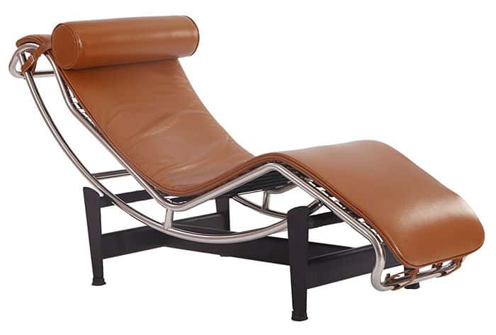 10 Most Modern Comfortable Lounge Chairs Vurni