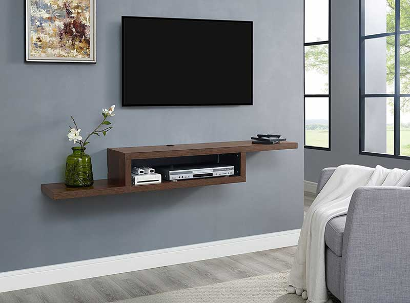 Modern Floating Tv Units Vurni