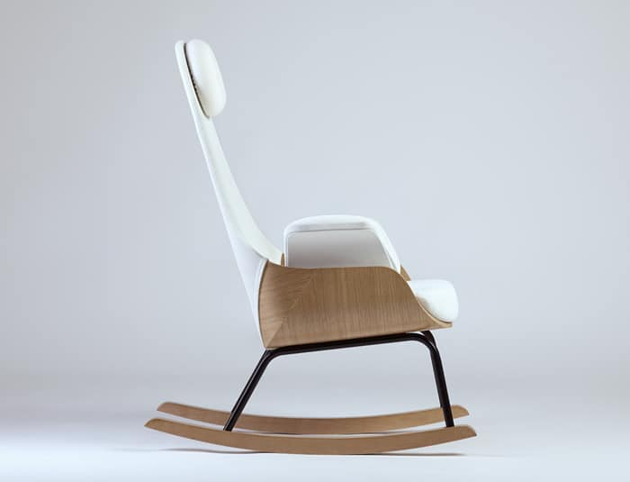 Delicieux Nana Rocking Chair