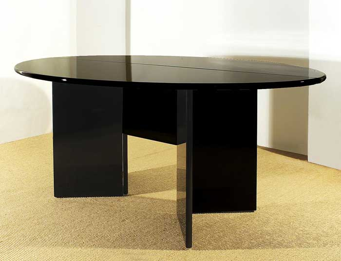 Drop Leaf Console Dining Table Marvelous