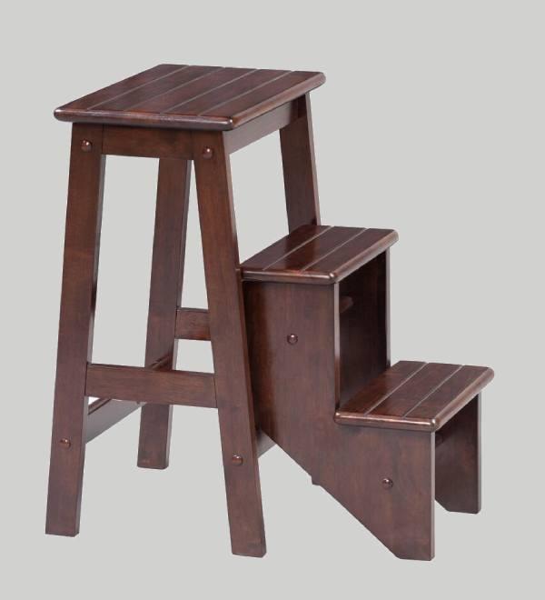 Awe Inspiring 9 Folding Stepladder Chairs Vurni Andrewgaddart Wooden Chair Designs For Living Room Andrewgaddartcom