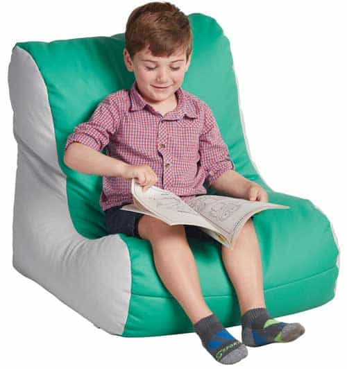 Awe Inspiring Best Kids Easy Chairs Vurni Gmtry Best Dining Table And Chair Ideas Images Gmtryco