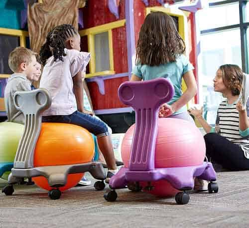 Prime Alternative Classroom Seating Flexible Seating Options For Caraccident5 Cool Chair Designs And Ideas Caraccident5Info