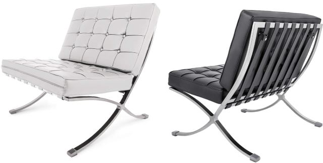 Super Design Replica Dining Lounge Chairs Vurni Evergreenethics Interior Chair Design Evergreenethicsorg