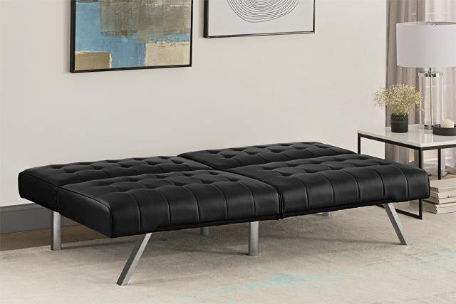 Small Space Convertible Furniture: 30 Best Furniture Pieces For Small Spaces