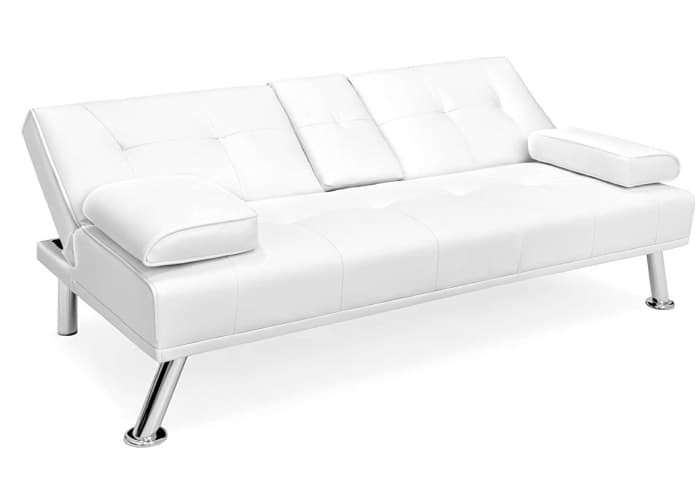 Fine 10 Affordable Sofa Beds For Small Spaces Vurni Short Links Chair Design For Home Short Linksinfo