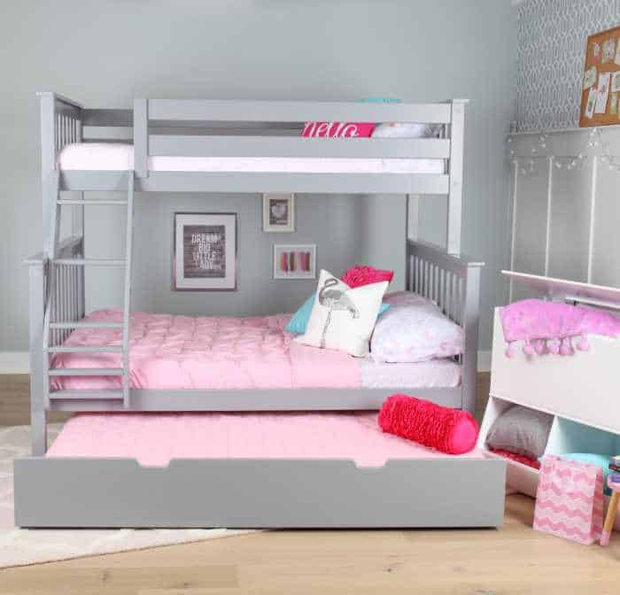 25 Great Bunk Beds For Children Vurni