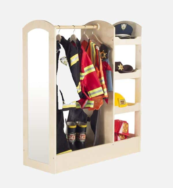7 Fashionable Kids Wardrobes Armoires Vurni